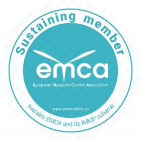 EMCA MEMBERS SUSTAIN THE PRINCIPLES OF IMMP